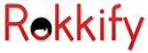 Rokkify