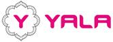 Yala Music